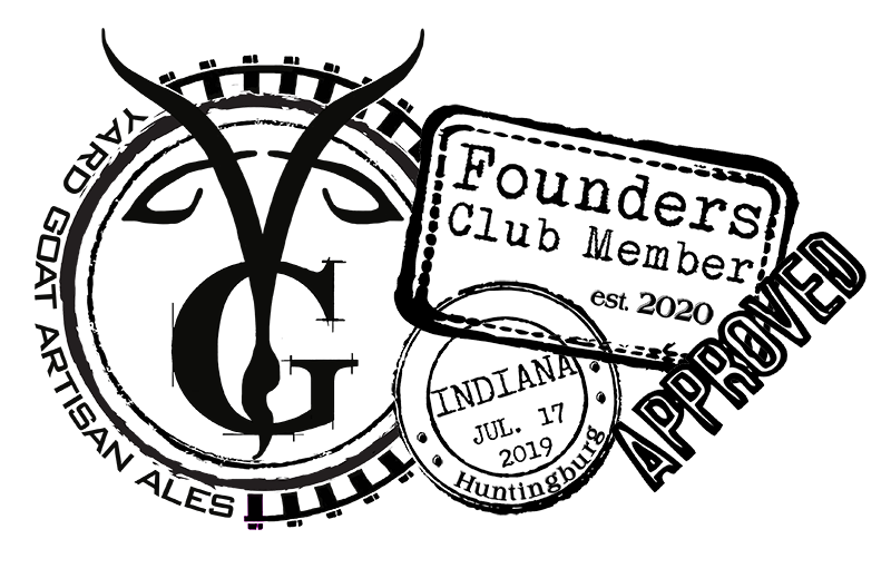Founders Club Logo